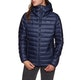 Giacca Montagna Donna Patagonia Sweater Hooded