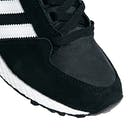 Adidas Originals Forest Grove Trainers
