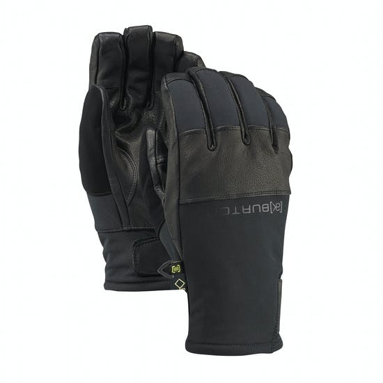 Burton AK Gore Clutch Snow Gloves