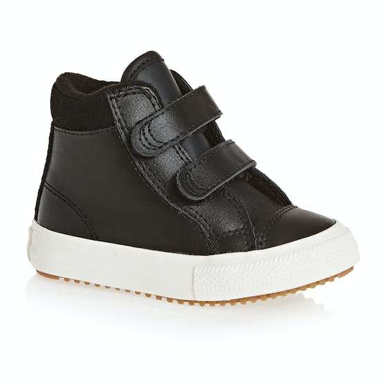 0f5ee6020876b Converse Shoes, Clothing & Trainers   Mens & Womens - Surfdome