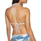 Rhythm Honolulu Trilet Bikini