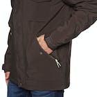 Rip Curl Puncher Anti-series Jacket