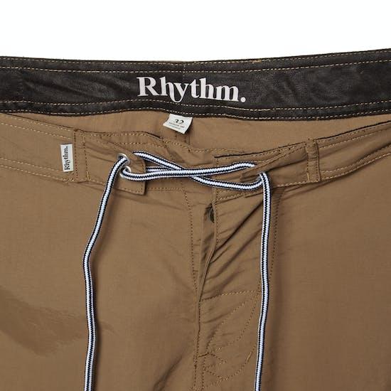 Rhythm Classic Boardshorts