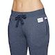 Animal Lounger Womens Jogging Pants