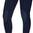 Roxy Syncro 4/3mm Back Zip Wetsuit