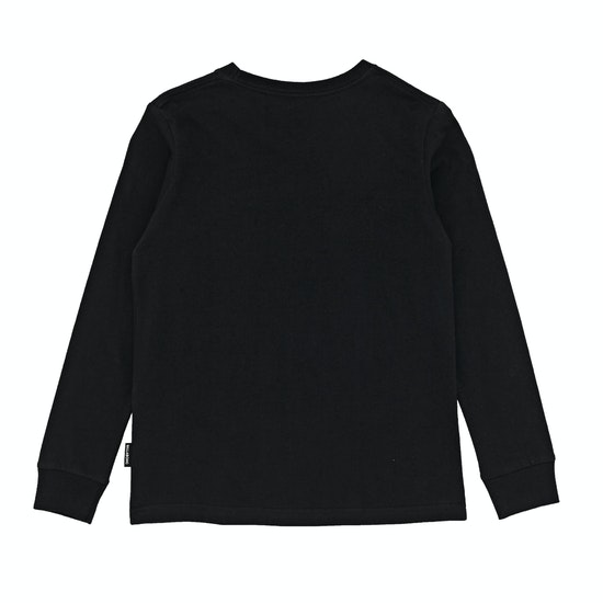Billabong Slasher Boys Long Sleeve T-Shirt