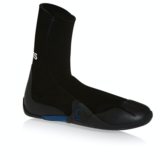 C-Skins Legend 5mm Adult Round Toe Wetsuit Boots