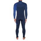Quiksilver Highline Series 4/3mm Zipperless Wetsuit