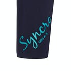 Roxy Syncro 4/3mm 2019 Back Zip Wetsuit