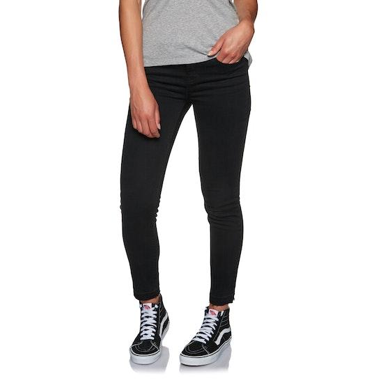 Element Saturday Womens Jeans