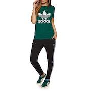 Pantalons de Jogging Adidas Originals Regular Tp Cuf
