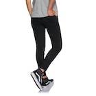 Element Saturday Ladies Jeans