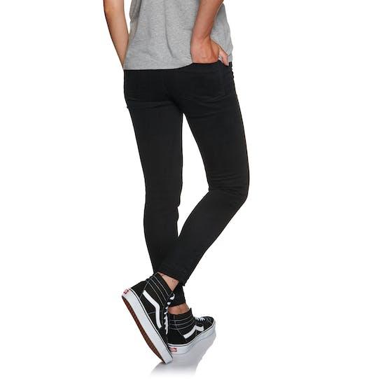 Jeans Femme Element Saturday