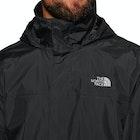 North Face Resolve 2 Jacket