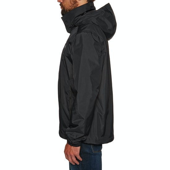 North Face Resolve 2 Waterproof Jacket