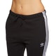 Adidas Originals Regular Tp Cuf Jogging Pants