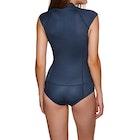 Billabong Captain 1mm 2019 Sleeveless Ladies Wetsuit