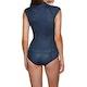 Billabong Captain 1mm 2019 Sleeveless Dames Wetsuit