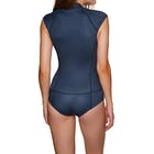 Billabong Captain 1mm 2019 Sleeveless Ladies Wetsuit