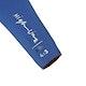 Quiksilver Highline Series 4/3mm Zipperless Wetsuit