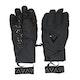 Wear Colour Rider Snow Gloves