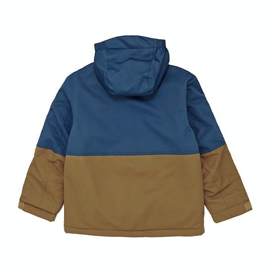 Billabong Fifty 50 Snow Jacket