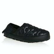 North Face Thermoball Traction Mule IV Dames Slippers