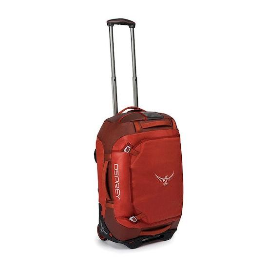 Osprey Rolling Transporter 40 Luggage