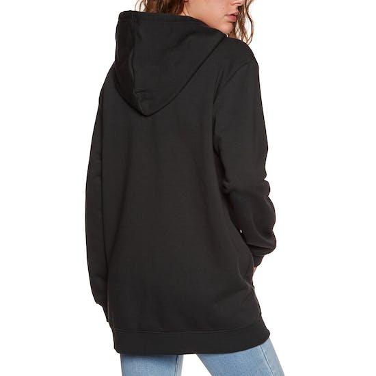 Adidas Originals BF TRF Damen Kapuzenpullover