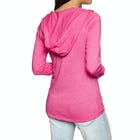 O'Neill Marly Ladies Long Sleeve T-Shirt
