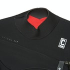 C-Skins Wired 5/4mm 2019 Chest Zip Wetsuit