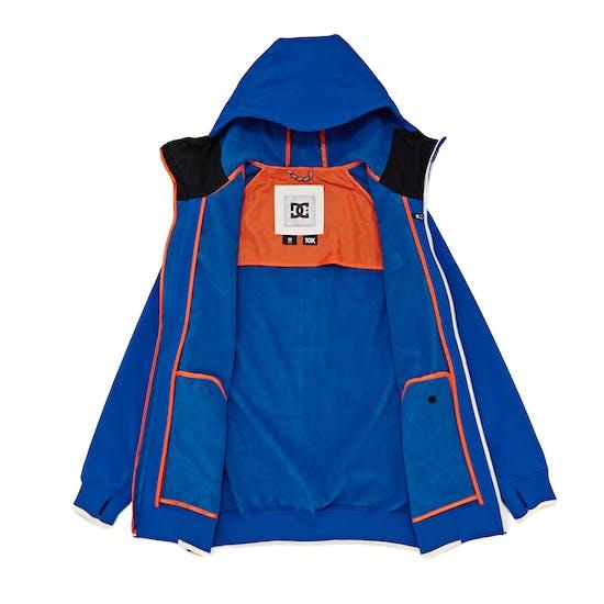 DC Spectrum Snow Jacket