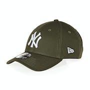 New Era League Essential 9Forty Cap