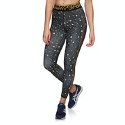Leggings Donna Superdry Core 7/8