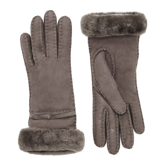36a9c0b88d6 UGG Seamed Tech Womens Gloves available from Surfdome