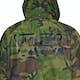 Blusão Vans Torrey Hooded MTE