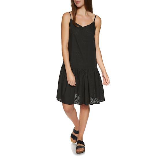 The Hidden Way Gigi Dress