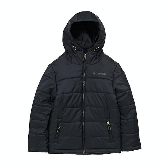 Animal Penguin Boys Jacket