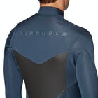 Rip Curl Dawn Patrol 5/3mm 2019 Chest Zip Wetsuit