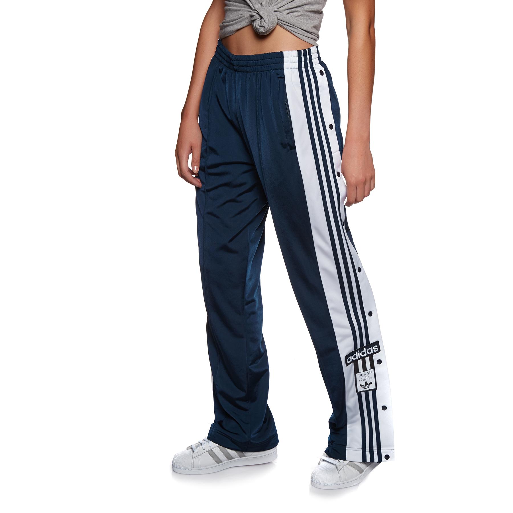 pantalon jogging femme adidas, le meilleur porte . vente de