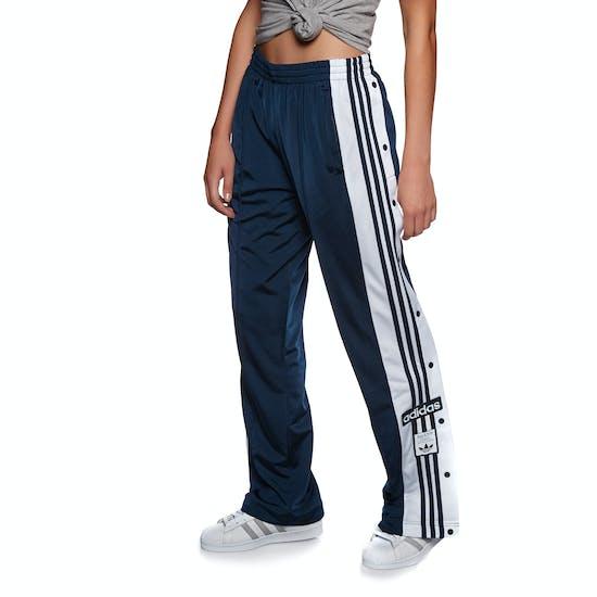 Adidas Originals Adibreak Dames Jogginbroek