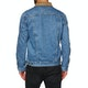 SWELL Rival Denim Jacket