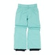 Billabong Kids Alue Boys Snow Pant