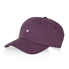 Billabong All Day Lad Cap