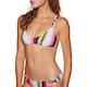 Billabong Sun Quest Cross Back Bikini Top