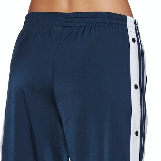Adidas Originals Adibreak Womens Jogging Pants