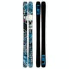 Lib Tech Backwards Skis - Multi