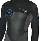 Quiksilver Syncro 5/4/3mm Chest Zip Wetsuit