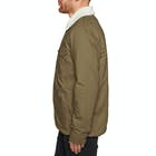 Volcom Keaton Mens Jacket