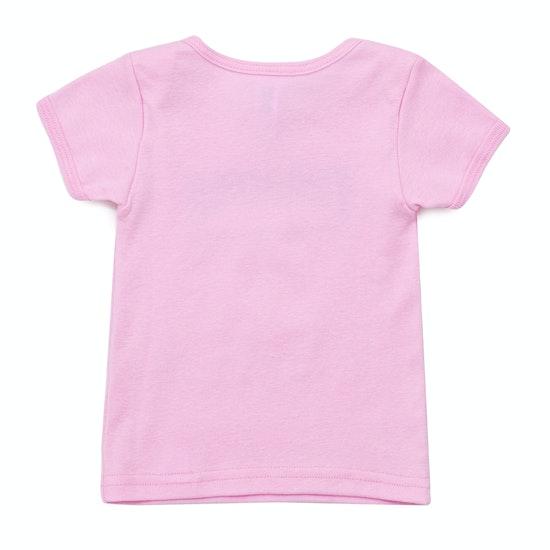 Thrasher Infant Skate Mag Short Sleeve T-Shirt